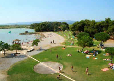 Lac-de-Jouarres